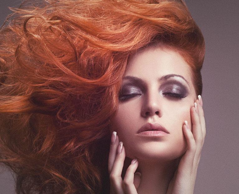 hair-treatments-1