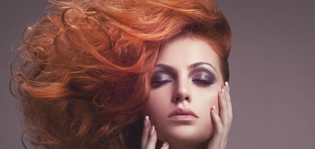 hair-treatments-img